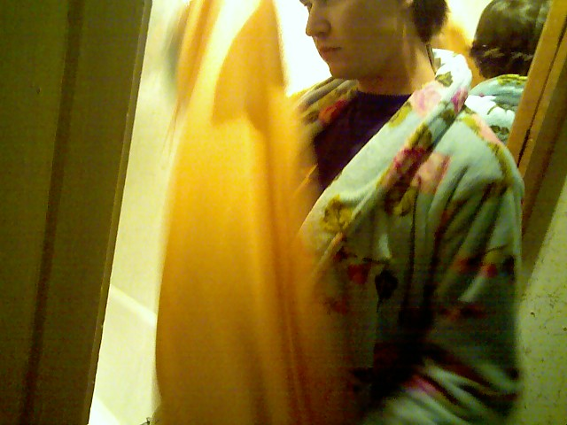 bathrobe5.jpg