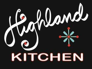 Its highland kitchen snitches