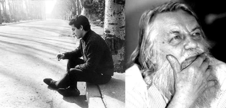 Victor Jaras Robert Wyatt