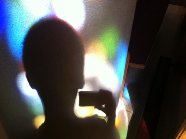 20111015-111523.jpg