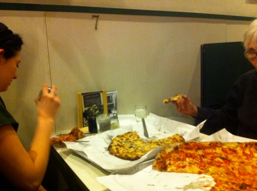pepes pizza new haven 3rdarm