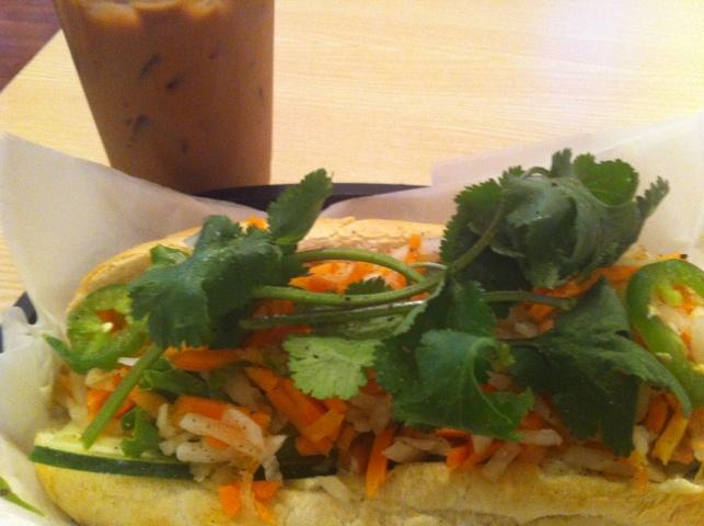bon bon vietnamese sandwiches wicker park 3rdarm