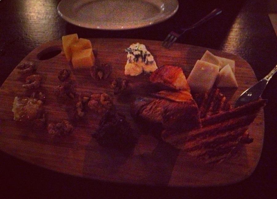 merchant madison 3rdarm cheese plate