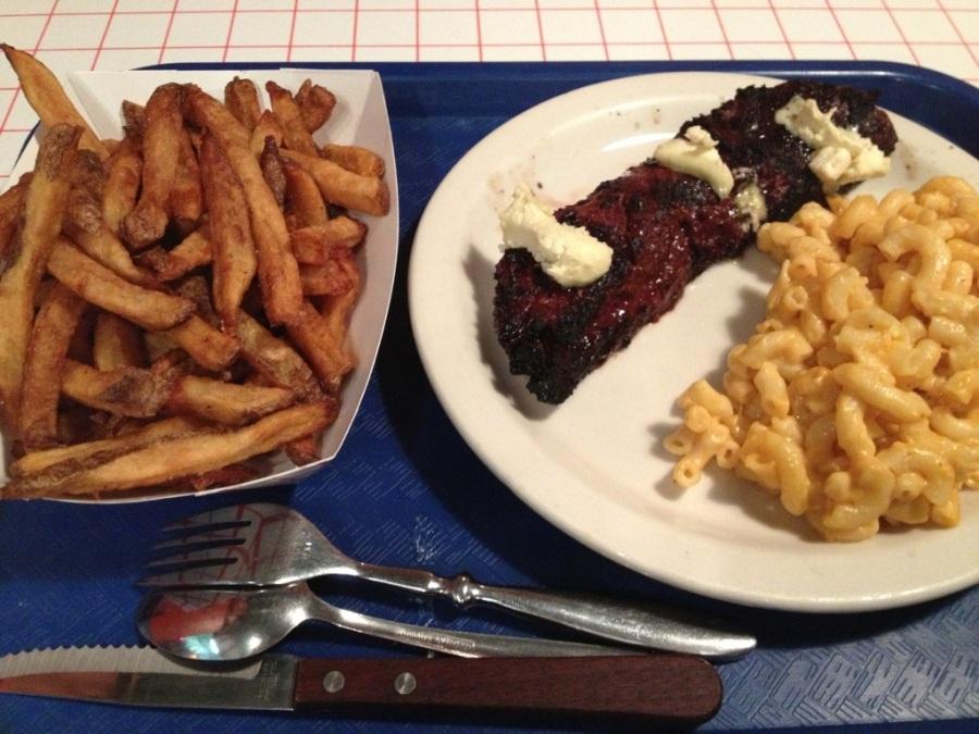 feed chicago thursday steak night 3rdarm