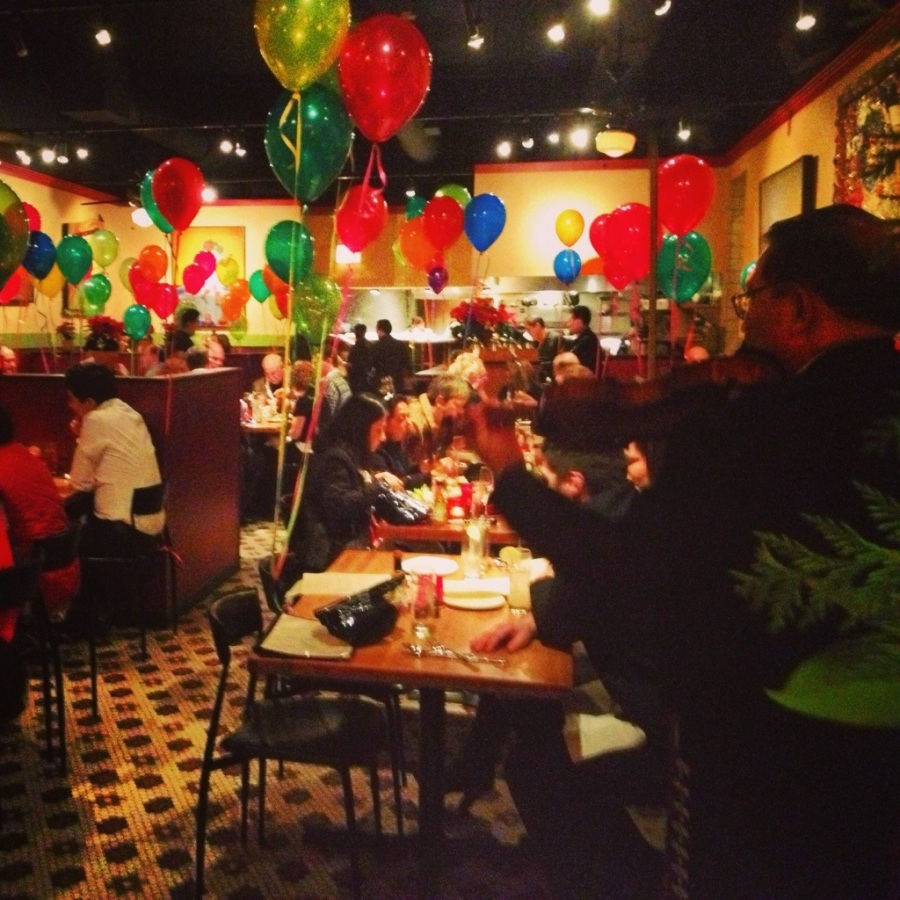 frontera grill new years eve mariachi 3rdarm
