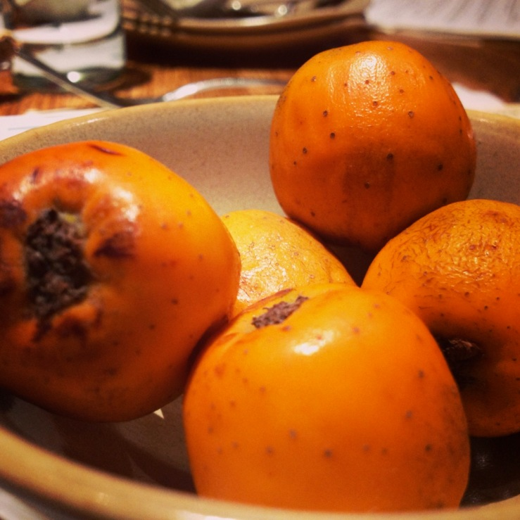 topolobampo tejocote 3rdarm mexican fruit chicago