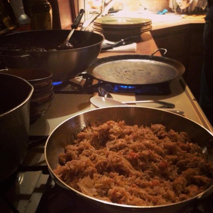 fideos 3rdarm jeff and lucia mexican food chicago