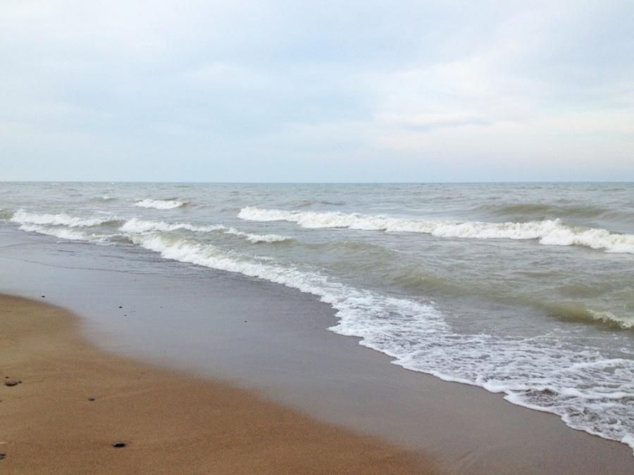 illinois beach state park 3rdarm