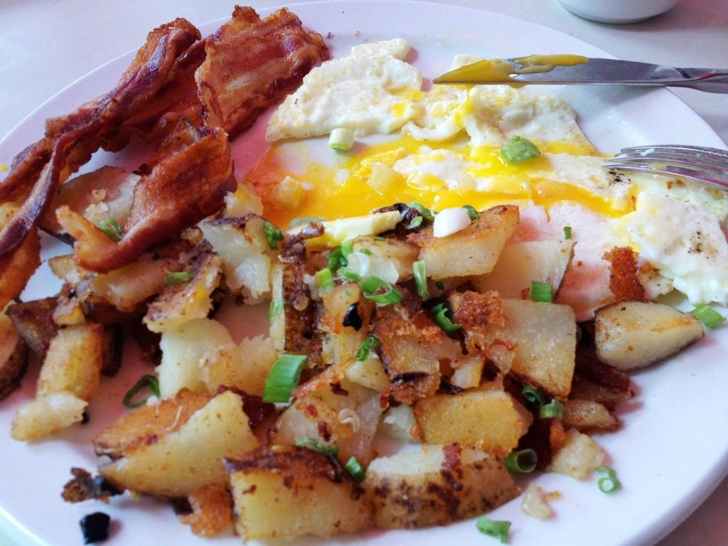 breakfast club chicago 3rdarm