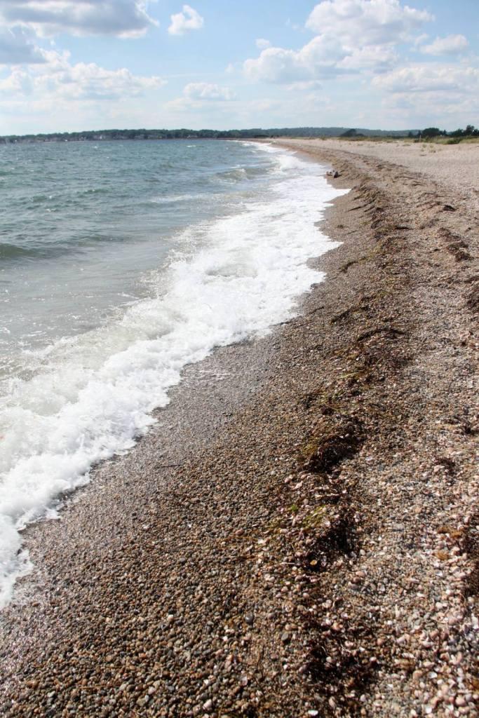 long island sound connecticut shore 3rdarm