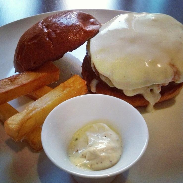 burger acadia chicago 3rdarm