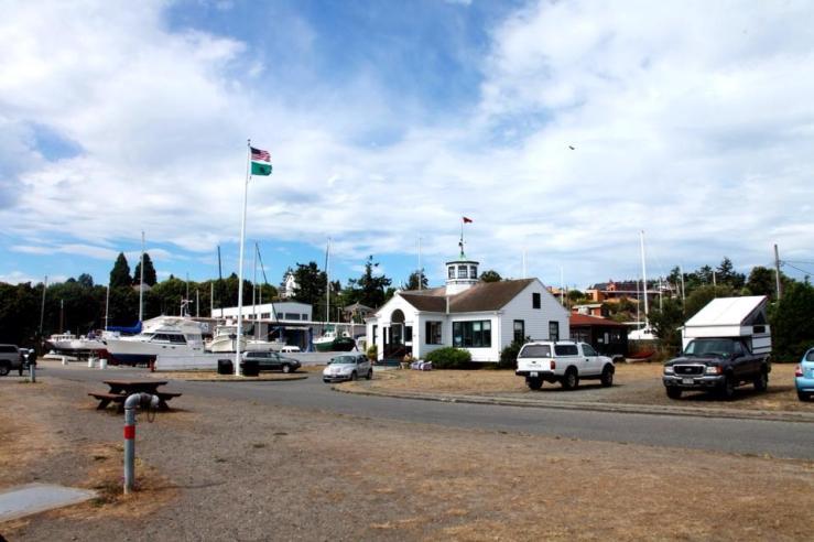 port townsend washington 3rdarm