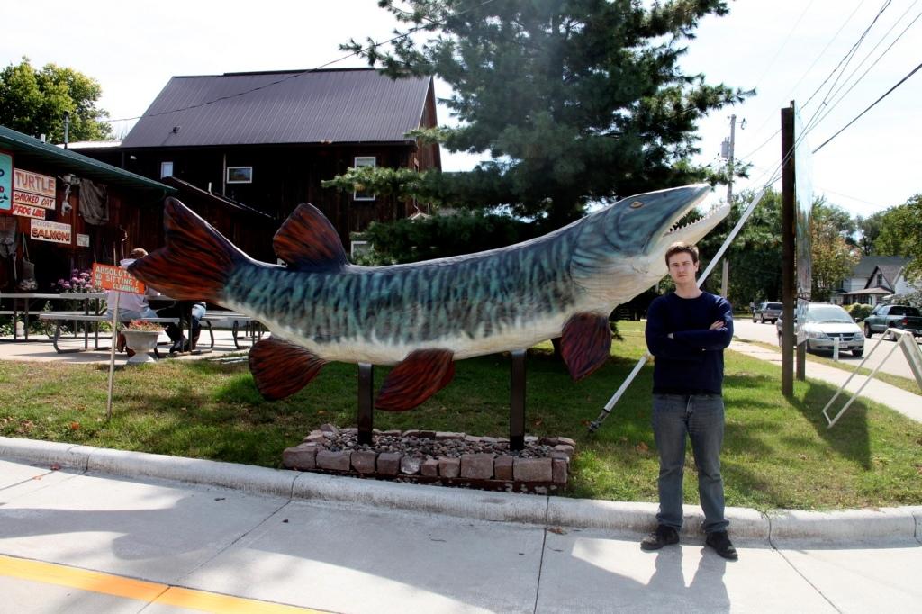 muskie valley fish and cheese prairie du chien 3rdarm