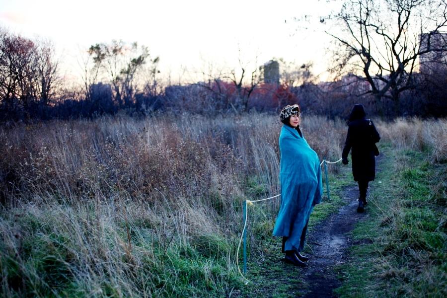 marcia mello mystic magic hedge chicago 3rdarm etta