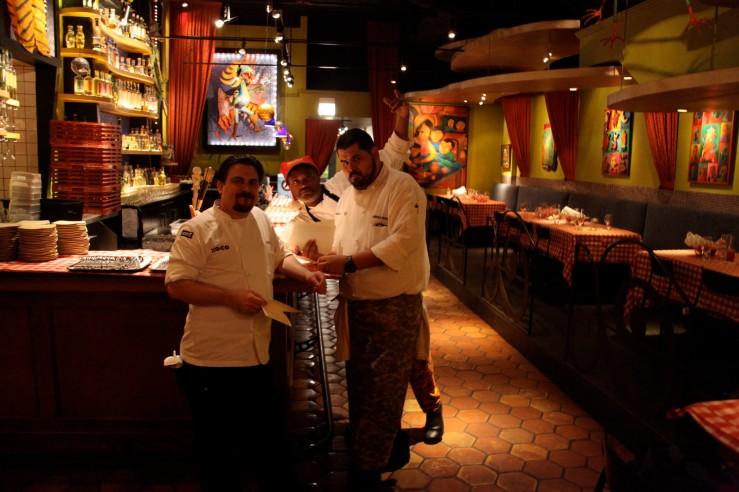 chefs topolobampo xoco frontera grill 3rdarm