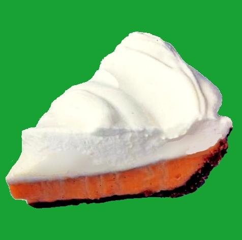 hoosier mama orange cream pie 3rdarm chicago