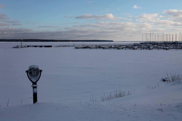 lake superior winter 2014 wisconsin 3rdarm