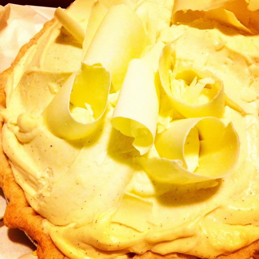 hoosier mama pie company chicago 3rdarm january 2014 banana cream