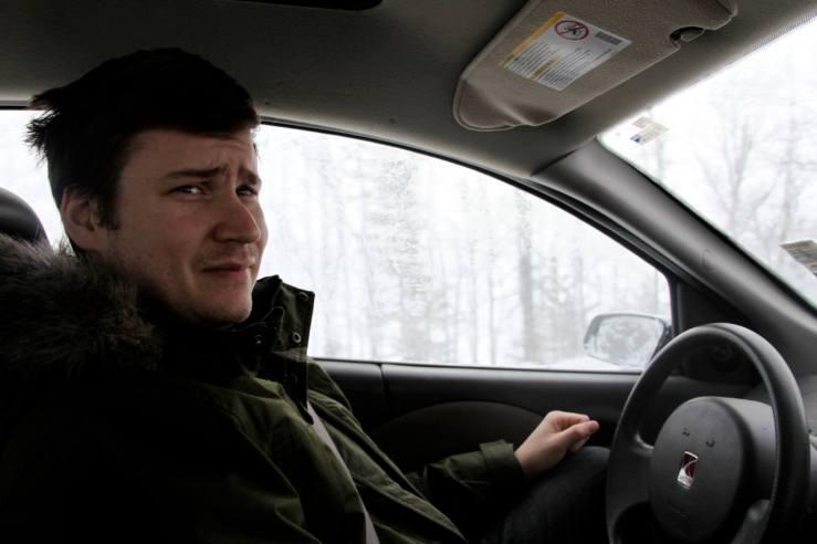 stress free wisconsin winter driving arthur mullen 3rdarm