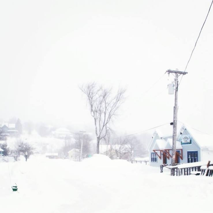 white bayfield winter 2014 3rdarm