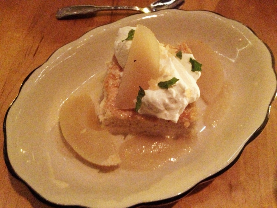tres leches coconut milk mott st chicago 3rdarm