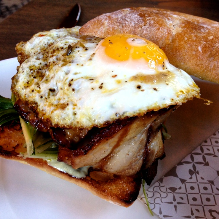 nico osteria chicago 3rdarm egg sandwich