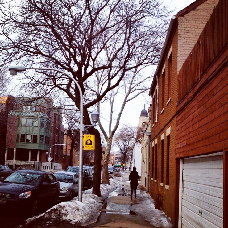 west town winter 2014 etta 3rdarm