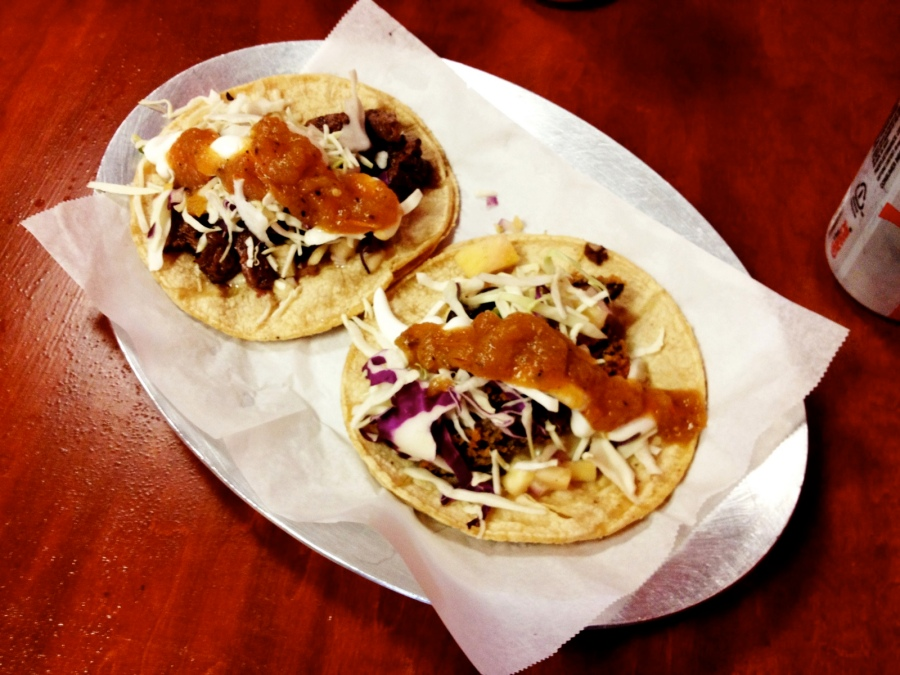 tacos cookies and carnitas chicago 3rdarm