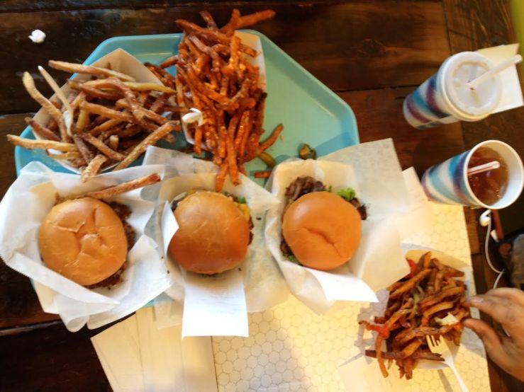 edzos burger shop lincoln park 3rdarm chicago