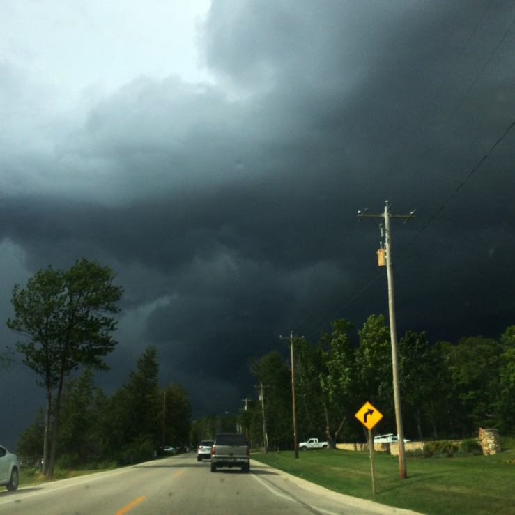 door county state parks chicago wisconsin 3rdarm arthur mullen thunderstorm