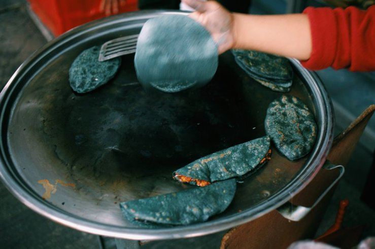 3rdarm mexico city frontera grill staff trip chicago xoco arthur mullen eat mexico centro historico