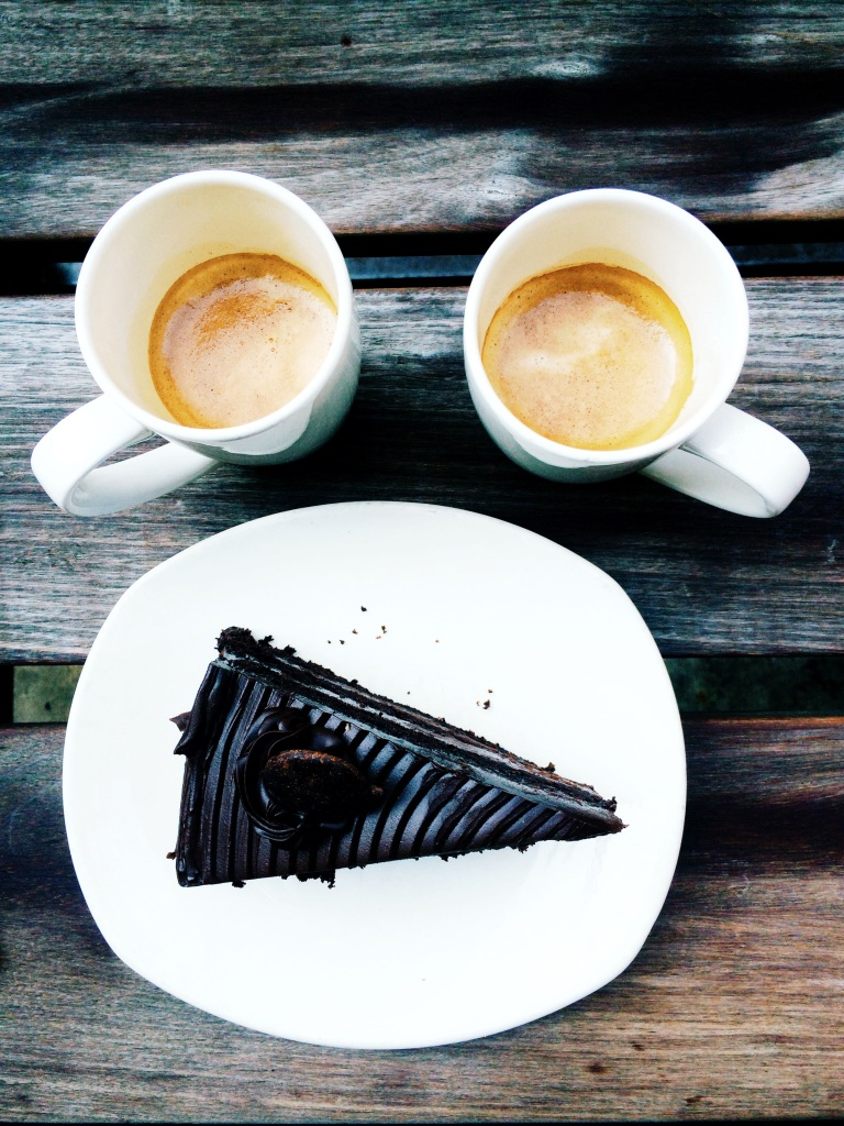 cake and daily cortado david tamarkin arthur mullen 3rdarm