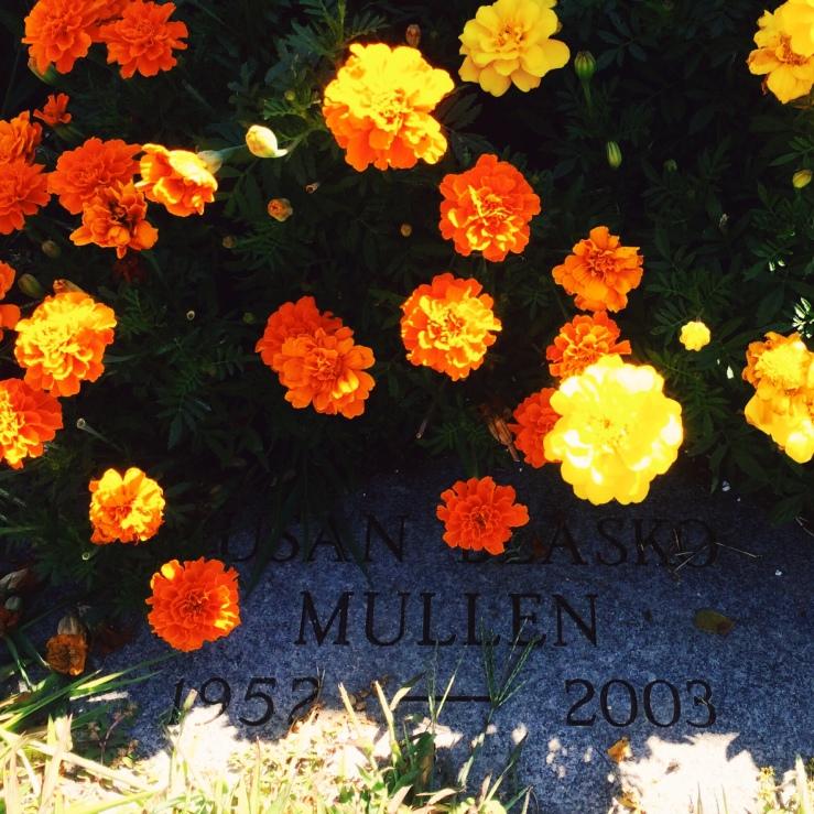susan blasko mullen arthur mullen silver lane cemetery 3rdarm