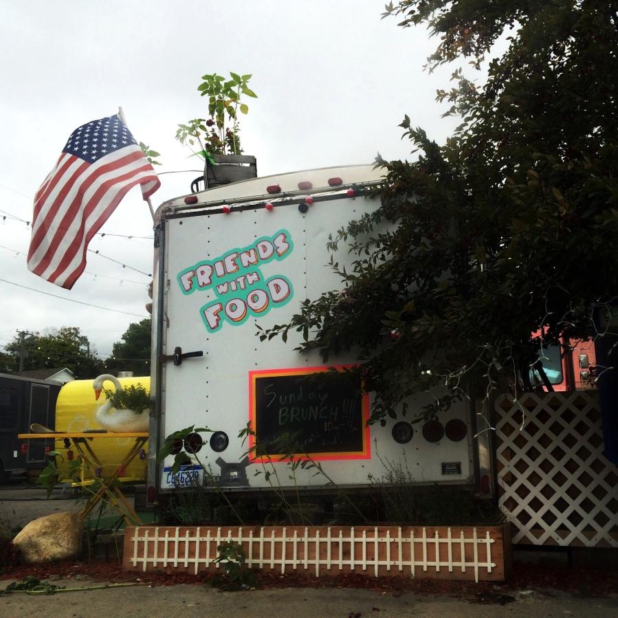 traverse city little fleet michigan food trucks 3rdarm