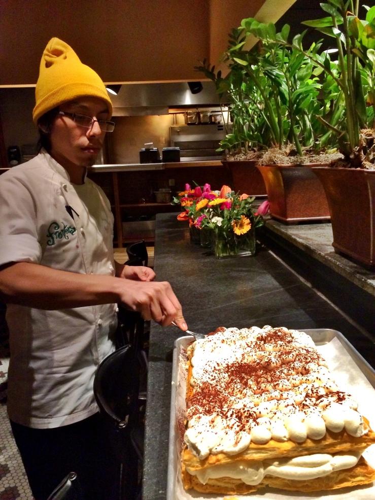 thanksgiving frontera grill chef jim ortiz gluten free
