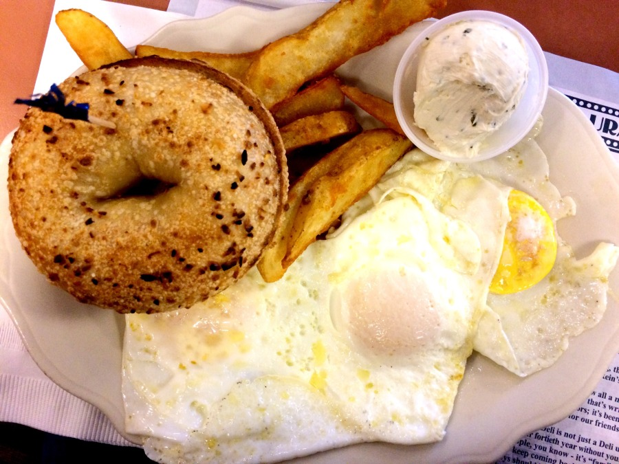 octagon house victorian reins delicatessen bagel eggs 3rdarm manchester connecticut massachusetts