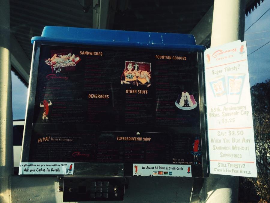 chicago superdawg tortas frontera arthur mullen xoco manager meatball torta albondigas 3rdarm