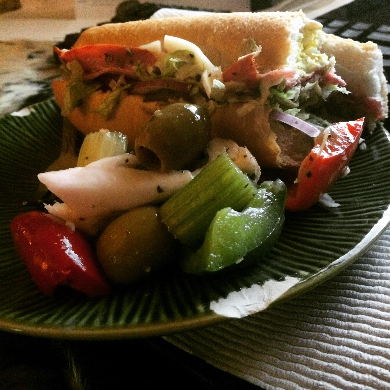 bari chicago olive salad 3rdarm sandwich best in chicago 2015