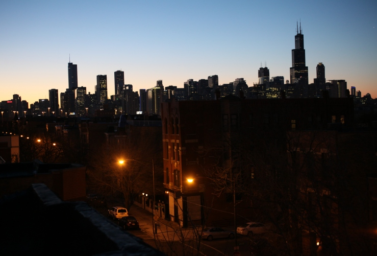 erie street chicago west town arthur mullen ramon flores 3rdarm 10 years blog quake 2 ctf roly poly maine coon cat q2ctf
