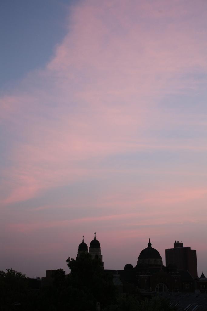 arthur mullen chicago 3rdarm cumbia xoco sunrise sunset quake 2