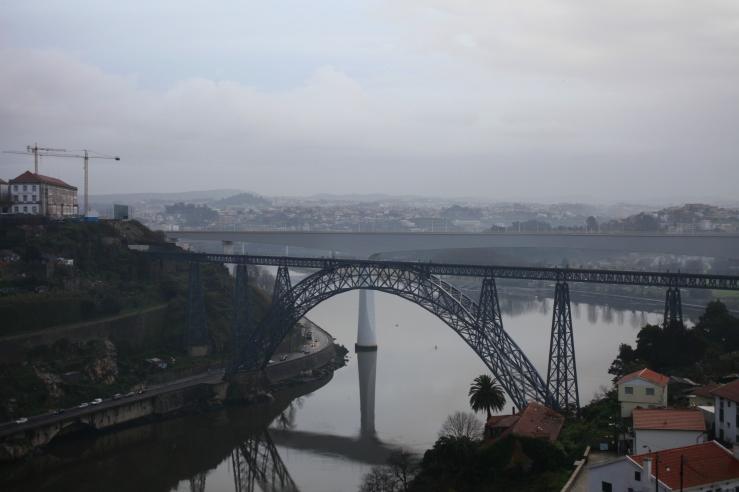 eiffel bridge maria pia porto portugal 3rdarm arthur mullen gustavo