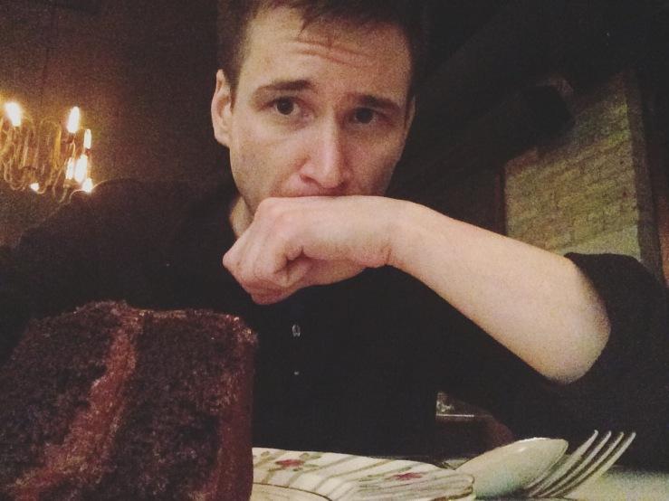 dos urban cantina logan square chicago mexican brian enyart jennifer jones arthur mullen sikil pak carnitas best chocolate cake ever tamal taquitos