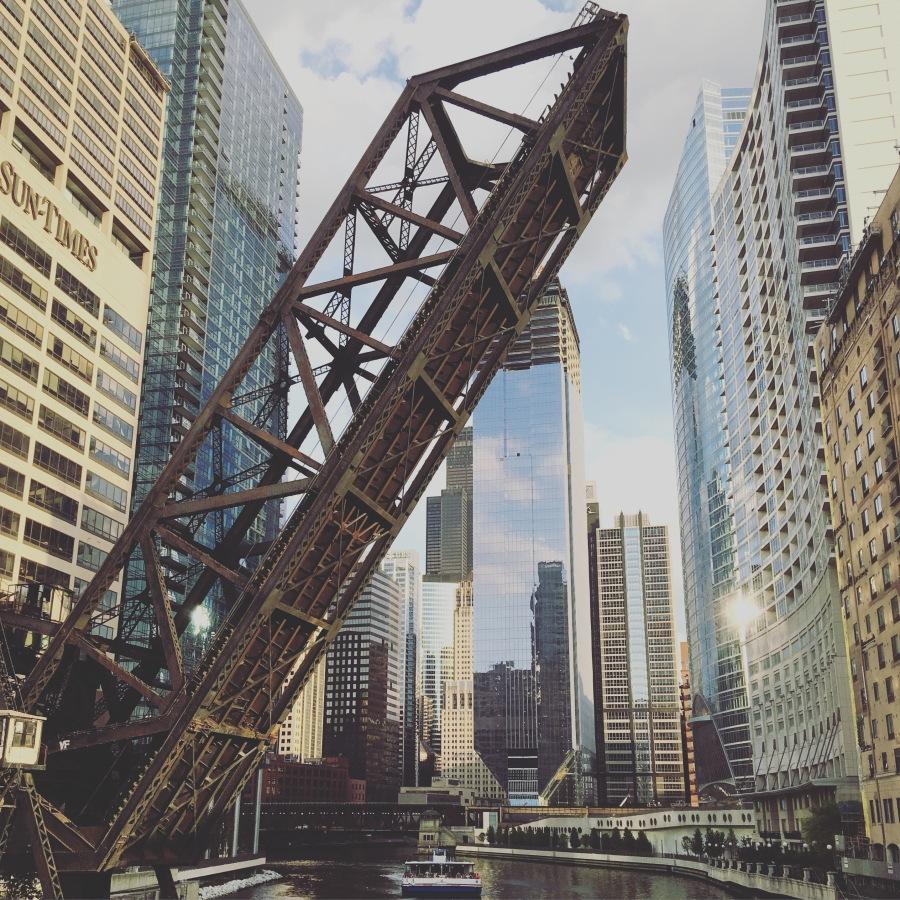 south side chicago bridgeport mangonada pilsen 3rdarm gene jude raven beauty arthur mullen
