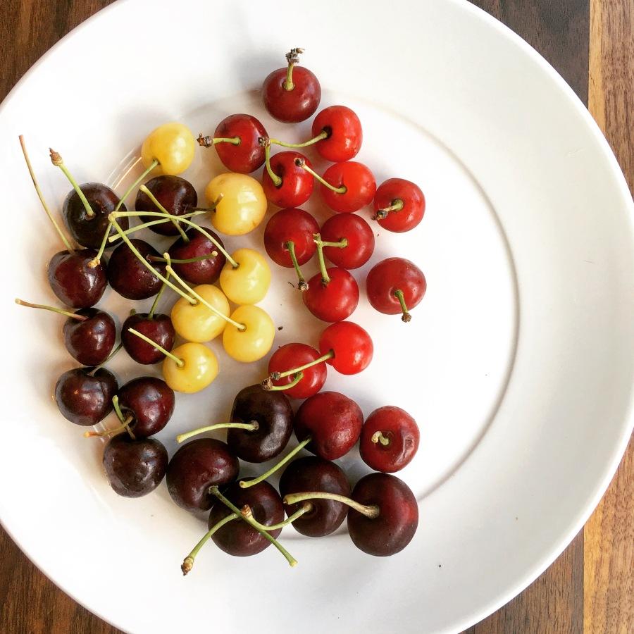arthur mullen lena brava cruz blanca chicago 3rdarm cumbia klug farm cherries