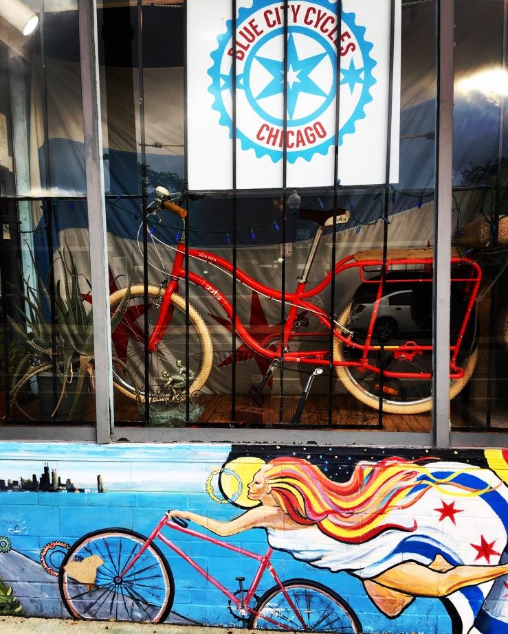 lena brava cruz blanca chicago arthur mullen manager 900 randolph bayless restaurant 3rdarm sunset west loop striped bass seafood roly poly cat