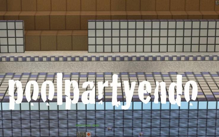 poolpartyendo2