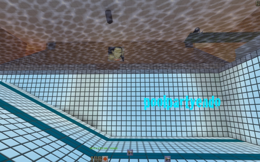 poolpartyendo3