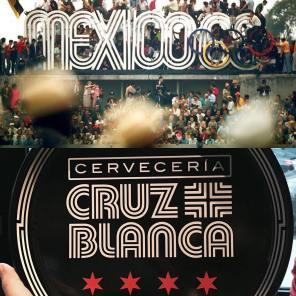 cruzblancachi_11410478_732088586942225_385604177_n