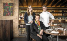 ct-lena-brava-rick-bayless-just-opened
