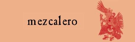 mezcalero-eagle